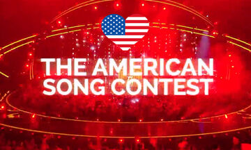 Eurovision: «Μετακομίζει» στις ΗΠΑ