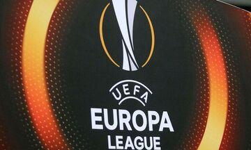 Europa League: Γουλβς-Σεβίλλη, Σαχτάρ-Βασιλεία για άλλα δύο εισιτήρια - Ώρες και κανάλια