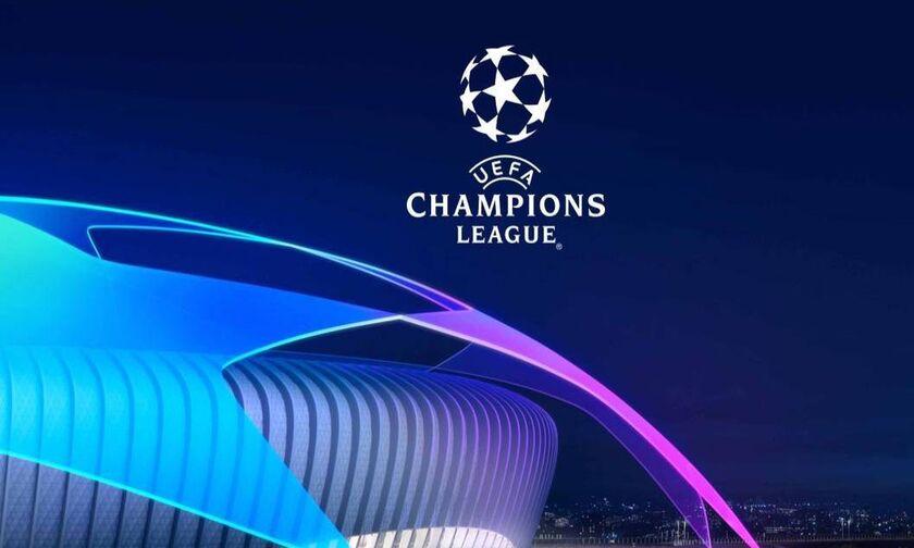 Champions League: Ο δρόμος προς τον τελικό - Αρχίζει το Final 8 με Αταλάντα - Παρί Σεν Ζερμέν