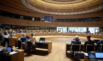 ΕΕ: Έκτακτο Συμβούλιο Εξωτερικών για Ανατολική Μεσόγειο, Λευκορωσία και Λίβανο