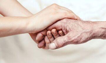 Κορονοϊός: 35 κρούσματα σε γηροκομείο στη Θεσσαλονίκη!