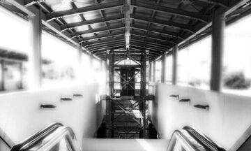 ΕΡΓΟΣΕ: Αλλάζει ο σταθμός Λαρίσης - Δημοπρατείται η β' φάση του έργου - Σύνδεση με σταθμό μετρό