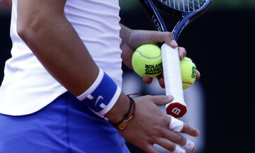 ATP: Αλλάζει το τουρνουά της Ρώμης