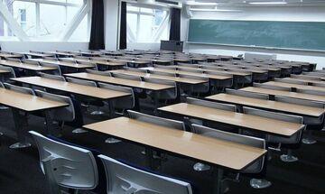 Ξεκίνησαν από σήμερα 13/08 οι αιτήσεις για διορισμό αναπληρωτών εκπαιδευτικών
