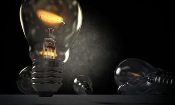 ΔΕΔΔΗΕ: Διακοπή ρεύματος σε Αθήνα, Αιγάλεω, Ίλιον
