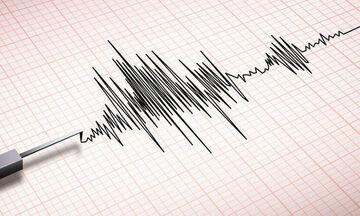 Σεισμός 5,1 ρίχτερ ανοιχτά της Ύδρας - Αισθητός στην Αθήνα