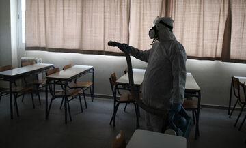 Πέτσας: «Στις 7 Σεπτεμβρίου ανοίγουν τα σχολεία»