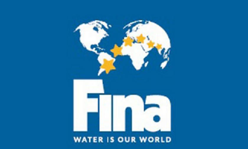 Κολύμβηση: Ματαιώθηκε το Παγκόσμιο Κύπελλο