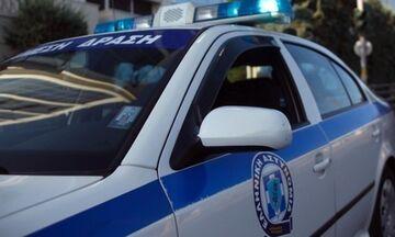Α.Τ. Αγίου Παντελεήμονα: Μια σύλληψη «έστειλε» 14 αστυνομικούς σε καραντίνα!