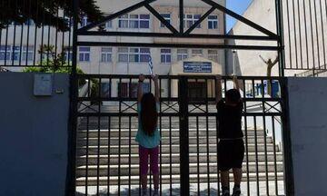 Κορoνοϊός: Πώς θα λειτουργήσουν τα σχολεία στην έναρξη της νέας χρονιάς