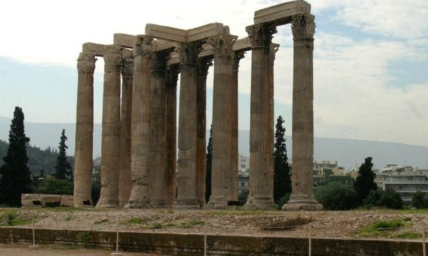 Αναβολές εκδηλώσεων στο «Όλη η Ελλάδα ένας Πολιτισμός»