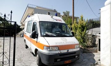 Koρονοϊός: Πέθανε 88χρονος από το Γηροκομείο στη Θεσσαλονίκη - Στους 233 οι νεκροί στην Ελλάδα