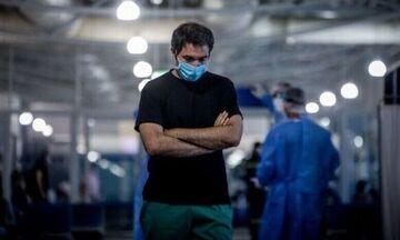 Κορονοϊός: Περισσότεροι από 778.000 οι θάνατοι, ξεπέρασαν τα 22 εκατ. κρούσματα παγκοσμίως