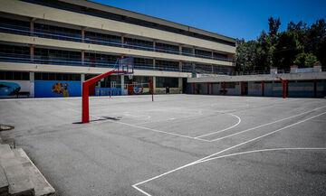 Σχολεία: Τι θα γίνει με μάσκες, διαλείμματα, κυλικεία και σε περίπτωση κρούσματος
