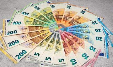Πώς είναι να πληρώνεσαι με 1200 ευρώ το μήνα χωρίς να εργάζεσαι; Ένα πείραμα δίνει απαντήσεις