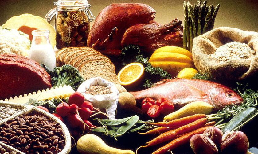 Επτά αλήθειες για το κοιλιακό λίπος