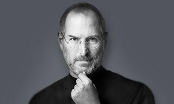 Ταινίες στην τηλεόραση (20/8): Aloha, Steve Jobs