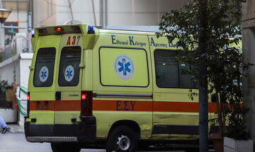Κορονοϊός: 217 νέα κρούσματα, 3 θάνατοι, 28 διασωληνωμένοι