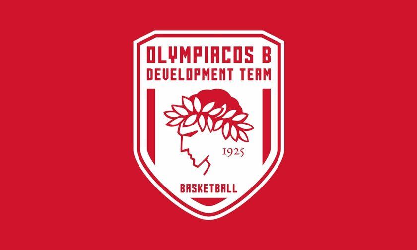 Κορονοϊός: Κρούσμα στην αναπτυξιακή ομάδα του Ολυμπιακού