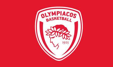 ΚΑΕ Ολυμπιακός: Η συλλυπητήρια ανακοίνωση για τον Βουρλιώτη