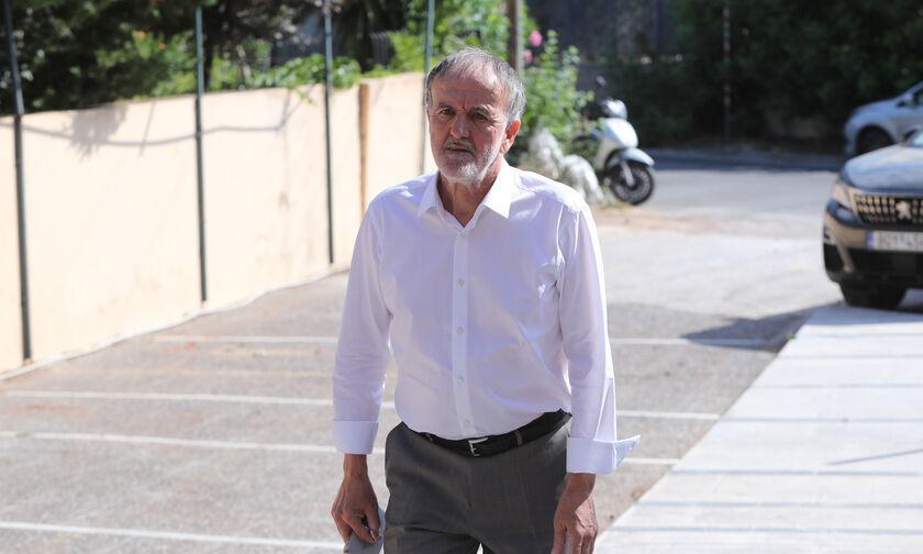 Αντιπρόεδρος ΕΠΟ: «Θετικός ο Αυγενάκης για αναδιάρθρωση σε Super league 2 και Football League»