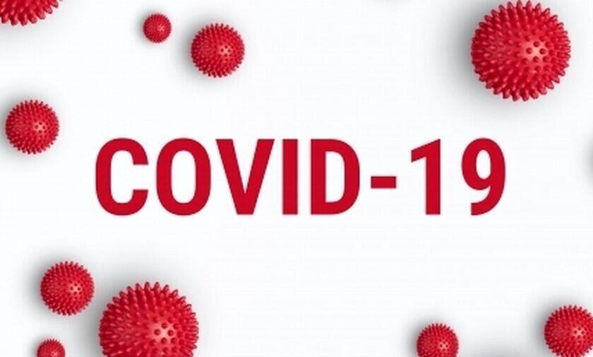 Κορονοϊός: Που και από πότε τίθενται σε ισχύ τα έκτακτα περιοριστικά μέτρα για την πανδημία