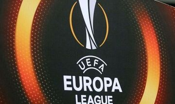 Europa League: Ρίχνει αυλαία η α' προκριματική φάση
