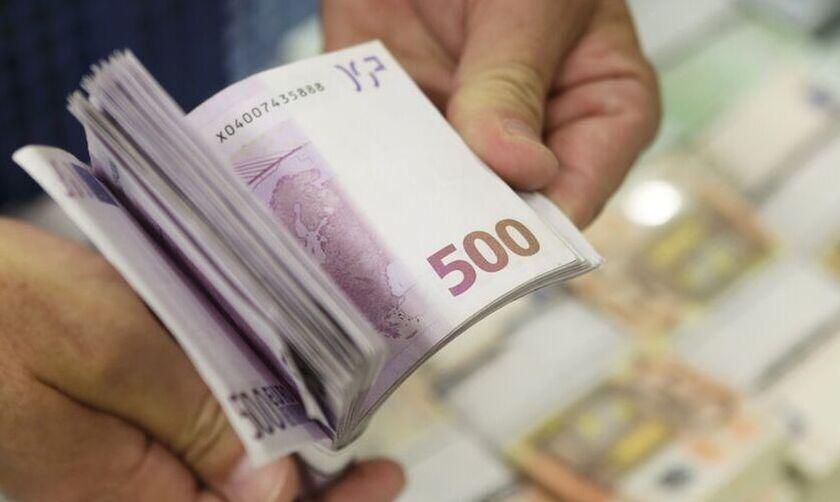 ΟΠΕΚΑ: Πληρώνονται επίδομα παιδιού, ενοικίου και ελάχιστο εγγυημένο εισόδημα