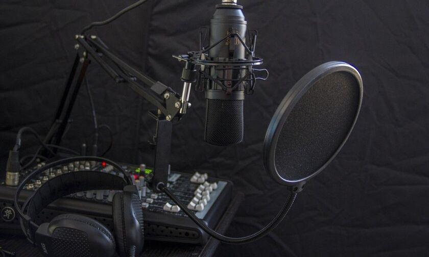 Αυτό είναι το νέο αθλητικό ραδιόφωνο - Η συχνότητα, το όνομα και ο επικεφαλής