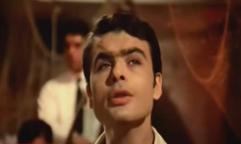 Τα τραγούδια έχουν Ιστορία: «Πάμε για ύπνο Κατερίνα» - Το αντιστασιακό τραγούδι του Πουλόπουλου