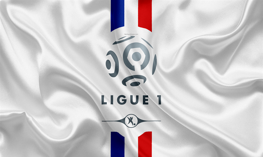 Ligue 1: Αναβλήθηκε ο αγώνας Παρί Σεν Ζερμέν-Λανς