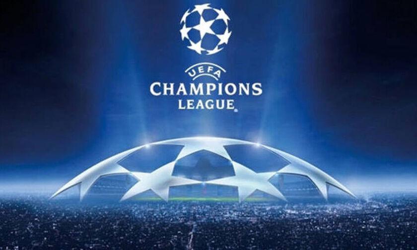 Προκριματικά Champions League 2020-21: Αποκλείστηκε η Σέλτικ από την Φερεντσβάρος (αποτελέσματα)
