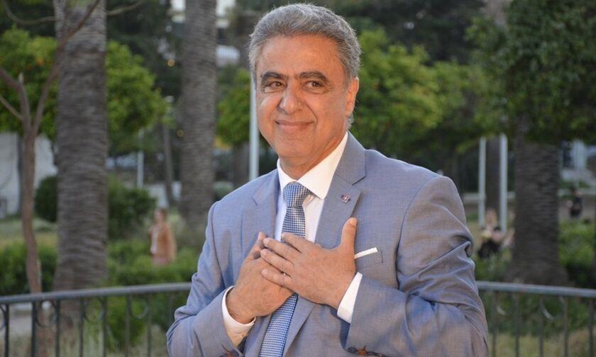 Ο δήμος Χίου θα στηρίξει οικονομικά τον τοπικό Ναυτικό Όμιλο