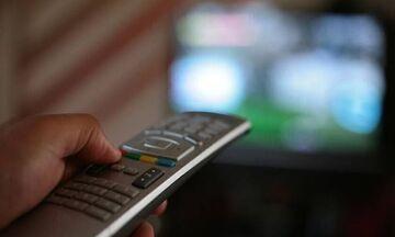 Τηλεοπτικό πρόγραμμα: Τα κανάλια για το μπαράζ Ξάνθη-Απόλλων και το φιλικό Παναθηναϊκός-ΟΦΗ