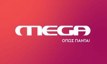 MEGA TV: Ποια είναι η Λία Παρασκευά που ανακοίνωσε το κανάλι
