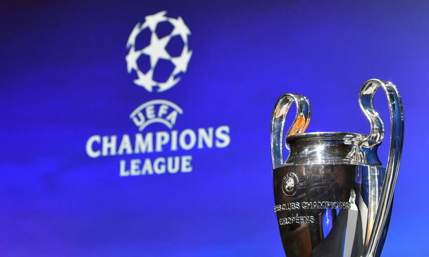 Champions League: Γιατί ο Ολυμπιακός θέλει απόψε πρόκριση είτε της Κλουζ, είτε της Φερεντσβάρος
