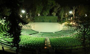 Θέατρο του Νέου Κόσμου: Τρεις παραστάσεις τον Σεπτέμβριο σε ανοιχτά θέατρα