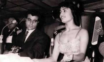 Τα τραγούδια έχουν Ιστορία: Ο Καζαντζίδης είχε δίκιο - 22 φορές το τραγούδι με το όπλο στον κρόταφο!