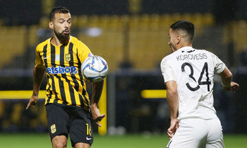 Προκριματικά Europa League: Άρης και ΟΦΗ «ψάχνουν» οκτώ αποκλεισμούς...