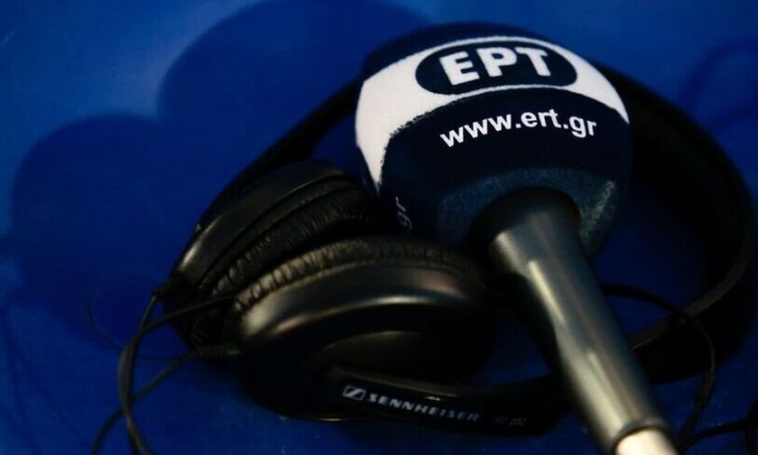 ΕΣΑΚΕ: Κεντρική διαχείριση με ΕΡΤ που θέλει και Ολυμπιακό