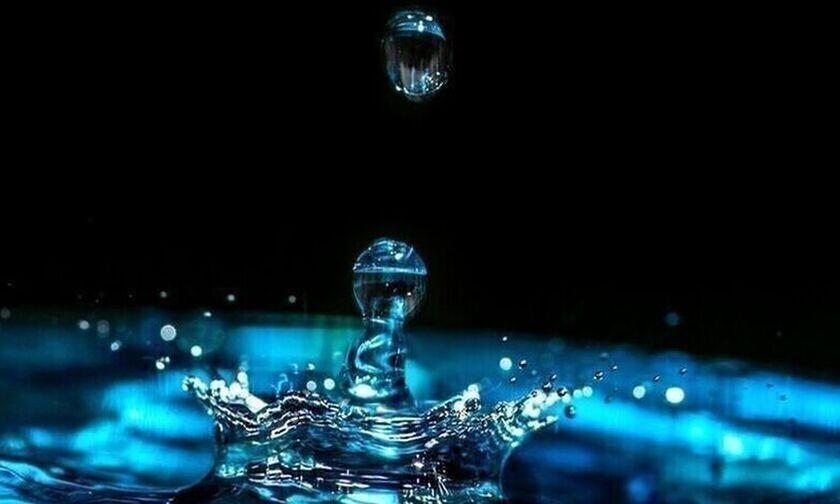 ΕΥΔΑΠ: Διακοπή νερού σε Ηλιούπολη και Αχαρνές