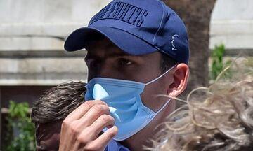 Ο Μαγκουάιρ ισχυρίζεται ότι τον απήγαγαν «ψευτοαστυνομικοί» - Πολιτική αγωγή: «Γελοίοι ισχυρισμοί»