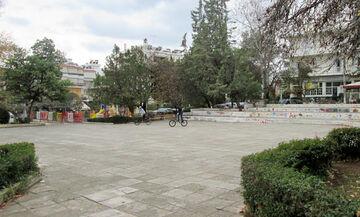Χούλιγκαν του Παναθηναϊκού επιτέθηκαν σε ανυποψίαστα παιδιά σε πλατεία του Χαϊδαρίου!