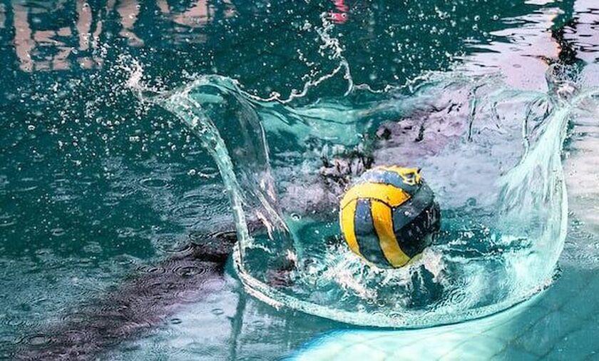 Φθινόπωρο του 2022 το Ευρωπαϊκό πρωτάθλημα υδατοσφαίρισης