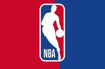 NBA: Οι Σέλτικς έκαναν εύκολα το 1-0 επί των Ράπτορς (vid)