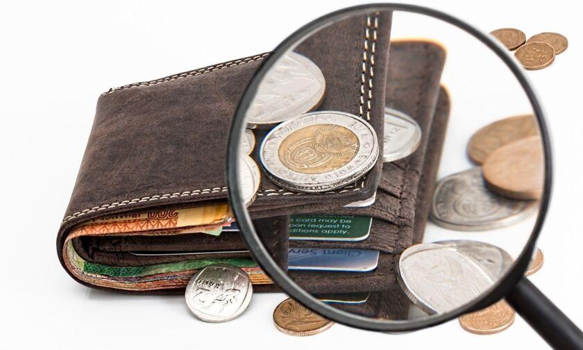 ΟΠΕΚΑ: Τα επιδόματα που πληρώνει σήμερα