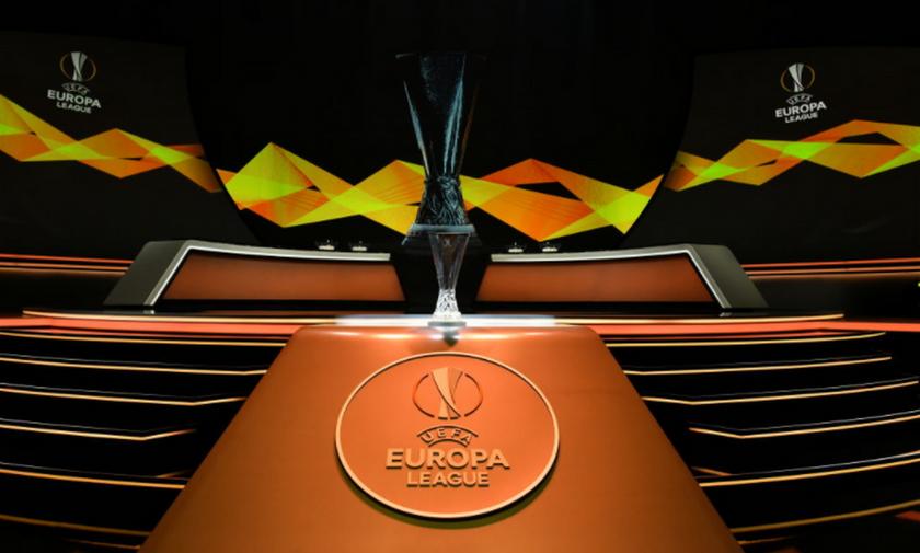Europa League: H Κοβαλίβκα αντίπαλος του Άρη - Με Απόλλωνα Λεμεσού ο ΟΦΗ
