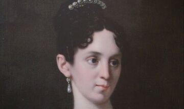 Δούκισσα της Πλακεντίας: Η γυναίκα πίσω από τον θρύλο