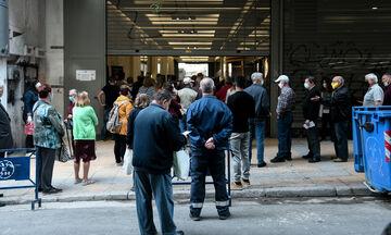 Τι αλλάζει στις προσλήψεις του Δημοσίου