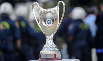 Στις 12 Σεπτεμβρίου ο τελικός, αναβάλλεται η πρεμιέρα του πρωταθλήματος